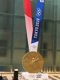 Olympic-Agora-02.png