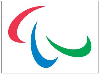 Paralympic-symbol-04.png
