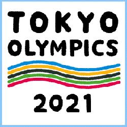 olympics_tokyo_2021_line-03.png